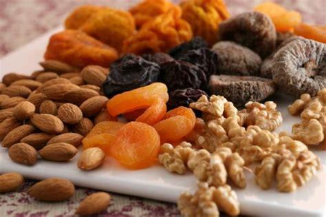 alimentos con arginina c 243 mo alimentarse para curar la anemia