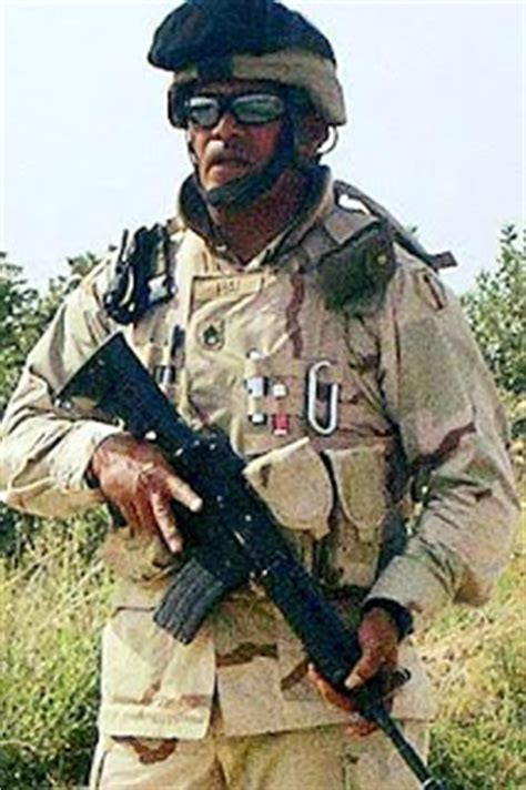 Afghanistan Kia List Tim Tufuga 2016 Blogs Memorial Day Samoans Kia From The
