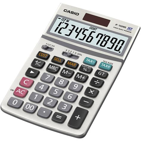 calculator x10 3 casio advanced graphing calculator fx9860gii walmart com