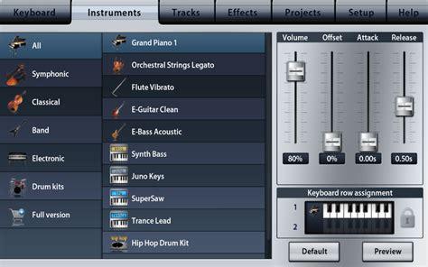 Aptoide Fl Studio   music studio lite download apk for android aptoide