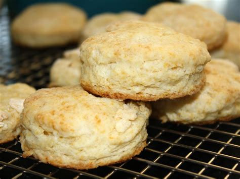 make your own biscuits food network healthy eats