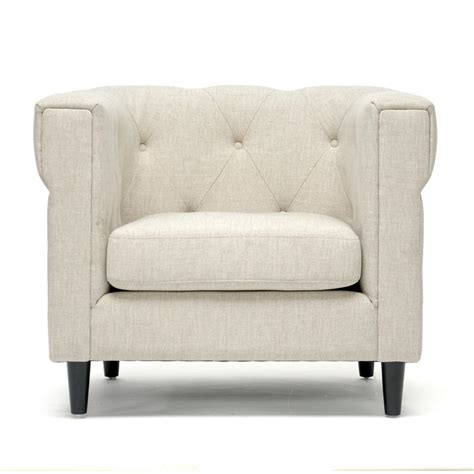 beige armchair home decorators collection jody dark blue linen kid s arm