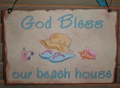 beach house names cute beach cottage names video search engine at search com