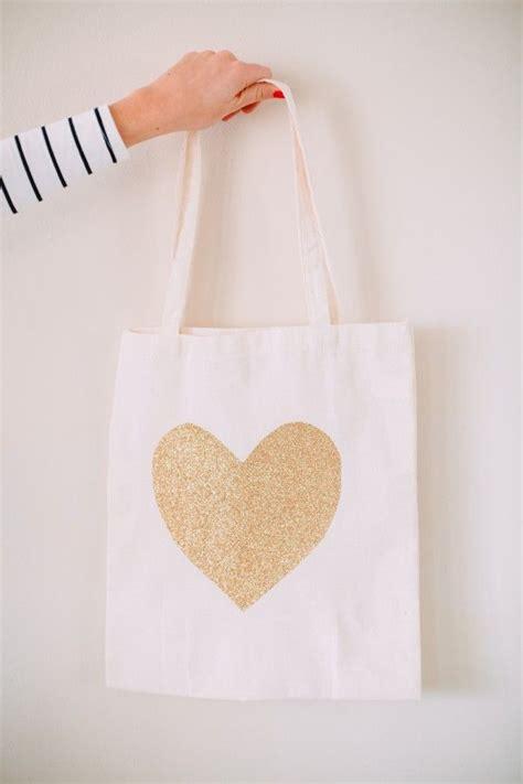 diy glitter crafts diy glitter tote bags tote bag bag and glitter