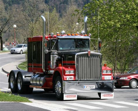 kw trucks pictures kenworth t800 fr truck picture kenworth truck pictures