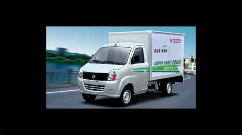 electric truck for sale sale 4 wheel electric mini box truck for sale buy