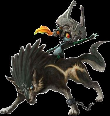 And Wolf Twilight Princess D0291 1000 images about midna the twilight princess on artworks twilight and midna