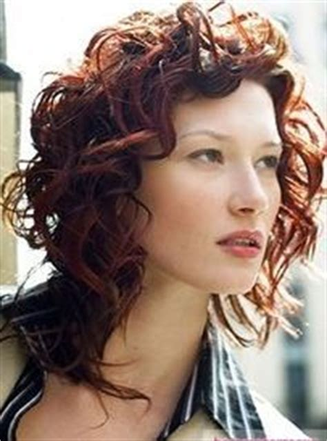 the shag hair style photos 1985 17 best images about hairstyles on pinterest short curly