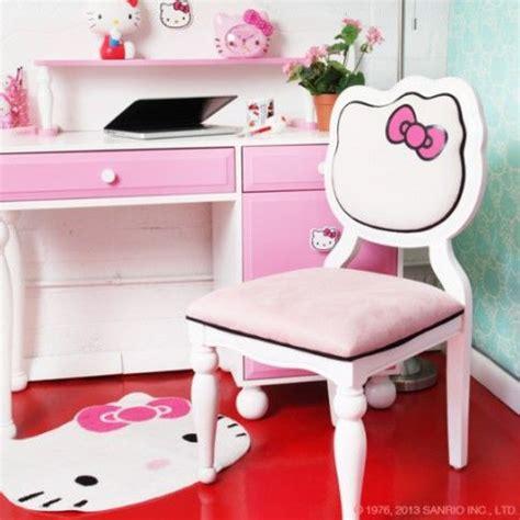 hello desk chair hello desk set hello