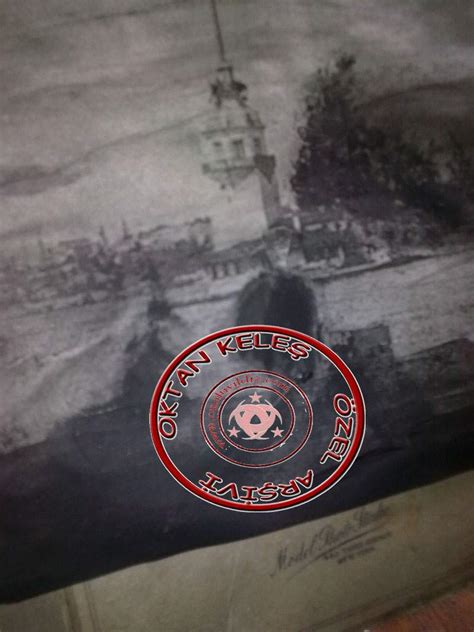 kz kulesi 1919 on alti yildiz kız kulesi 1919 on alti yildiz