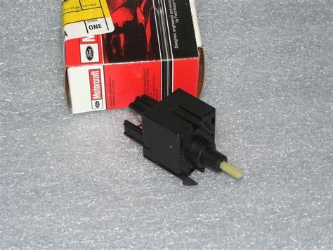 ac fan motor gets ford f150 f250 expedition ranger ac a c heater fan blower