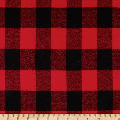 Flanel Size L image gallery flannel