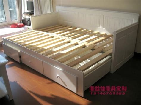 metal frame pull out sofa bed sofa bed frame best 20 pull out sofa bed ideas on