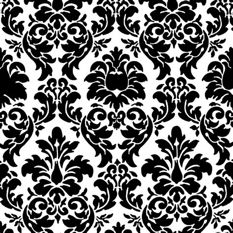 damask pattern name doodlecraft freebie 1 gorgeous damask invitations