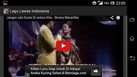 download mp3 ebiet g ade rar download lagu lawas indonesia apexwallpapers com
