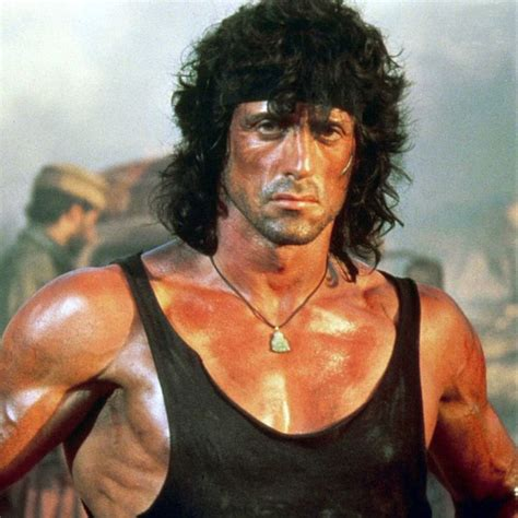 film john rambo in italiano 14 best gold chains and chest hair images on pinterest