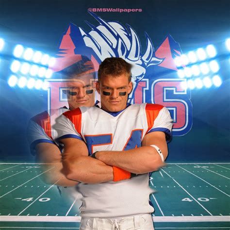 wallpaper blue mountain state blue mountain state bmswallpapers twitter