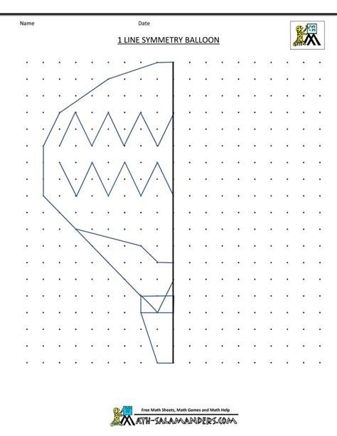Geometry G Rotations Worksheet 1 by Geometry G Rotations Worksheet 1 Answers Rotations Pdf