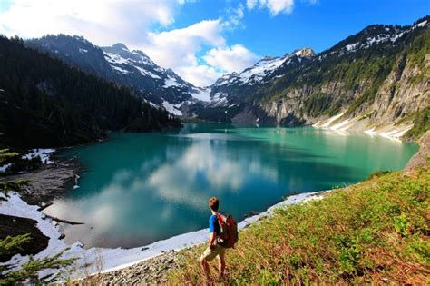 best outdoors blogs best outdoor gear stores in seattle apartmentguide