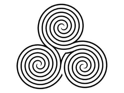 finger tattoo exles 73 b 228 sta bilderna om mazes labyrinths p 229 pinterest