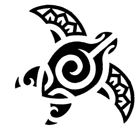maori tattoo designs photo gallery and video ideatattoo