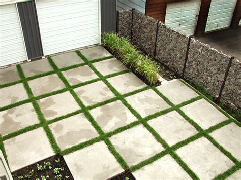 Patio Pavers On Grass 404 Page Not Found Error Feel Like You Re In The