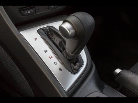 otomatik vites araba nasil kullanilir youtube
