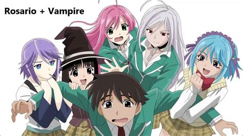 anime english harem anime english dubbed youtube