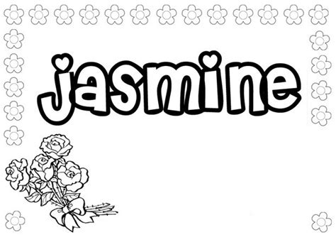 printable coloring pages names girls names coloring pages to download and print for free