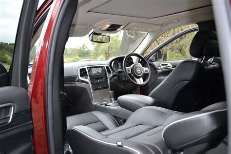 jeep grand interior 2012 2012 jeep grand interior 1 forcegt com