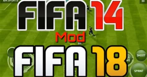 game balapan mod apk free download fifa 14 mod fifa 18 apk data obb terbaru full unlocked