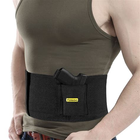 most comfortable way to conceal carry most comfortable way to carry concealed video the most