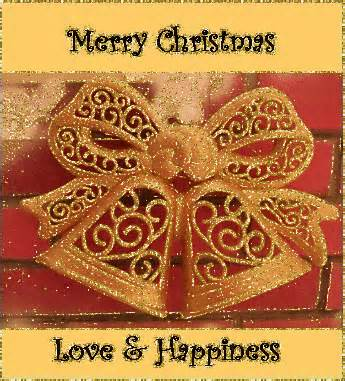 christmas mood  friends ecards greeting cards