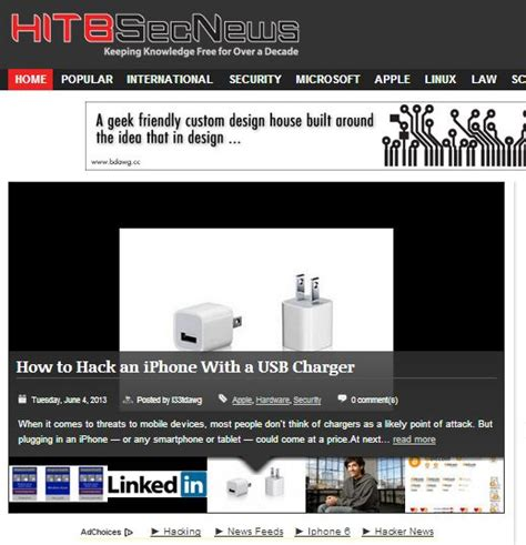 best hacker website top 10 best websites to learn ethical hacking files fort