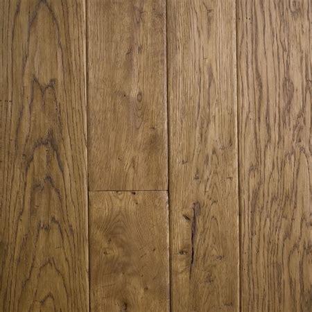 tavole abete piallate tavole legno massello piallate semplice e comfort in una