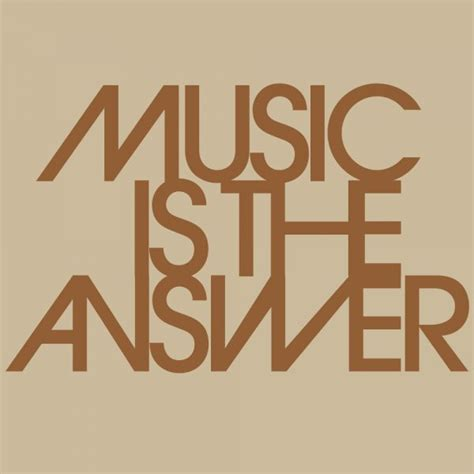 track source house music music is the answer traxsource