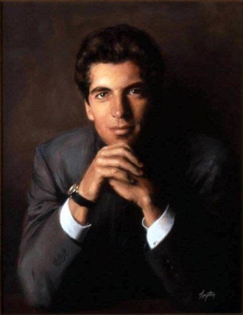 john f kennedy jr plane crash john f kennedy jr kennedy pinterest
