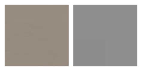 Colore Tortora Come Si Ottiene by Consigli Per La Casa E L Arredamento Imbiancare Casa Il