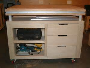 Best Table Saws Track Saw Workbench Pro Construction Forum Be The Pro