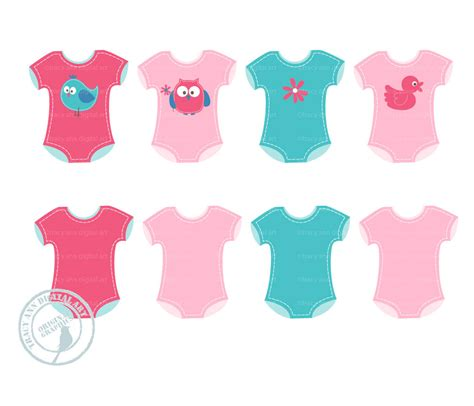 baby clip on 1000 images about baby clip arts on pinterest clip art