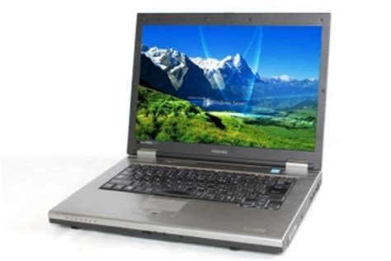 Laptop Toshiba L20 Core2duo Hdd 160gb Ram 2gb Unbk Bekas Bergaransi toshiba 東芝 dynabook satellite l20 253e w 超小型無線lanアダプタ付属 25719 lan 中古パソコン直販