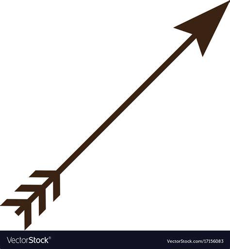 clipart royalty free 99 arrow vintage home vintage arrows royalty