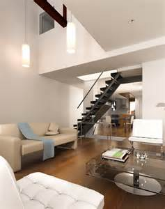 home interior design for middle class family in indian contemporary block house design digsdigs