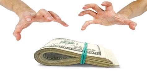credito mobiliare come evitare il pignoramento dello stipendio della