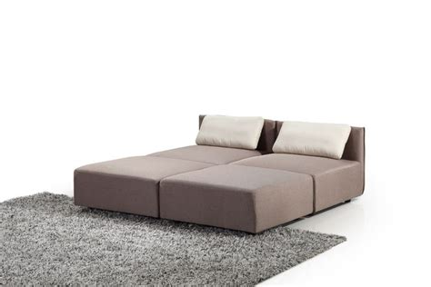 bed and couch combo 9142 free combination fabric sofa bed sofa bed