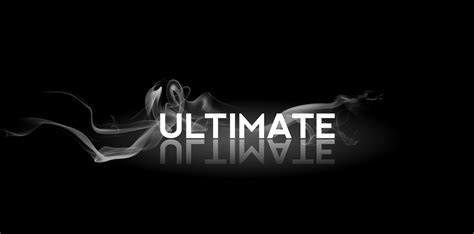 ultimate frisbee layout wallpaper ultimate frisbee rules history throws terms disc ace