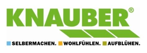 baumarkt bad godesberg knauber freizeit gmbh co kg produktion und vertrieb