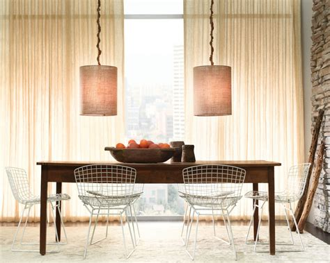 drapes houston houston custom draperies