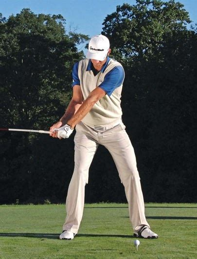 dustin johnson golf swing swing sequence dustin johnson photos golf digest