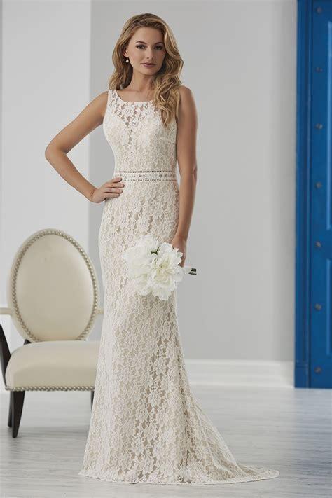 ivory casual wedding dress phillysportstccom